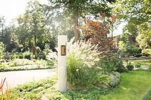 Kiesflächen Im Garten : garten der lichter ~ Markanthonyermac.com Haus und Dekorationen