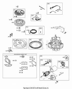 File  Jd 2240 Wiring Diagram