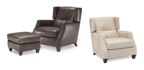 canap italien natuzzi natuzzi fauteuil natuzzi fauteuils with natuzzi fauteuil
