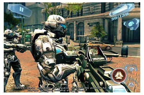 pc jogos multiplayer baixar gratis