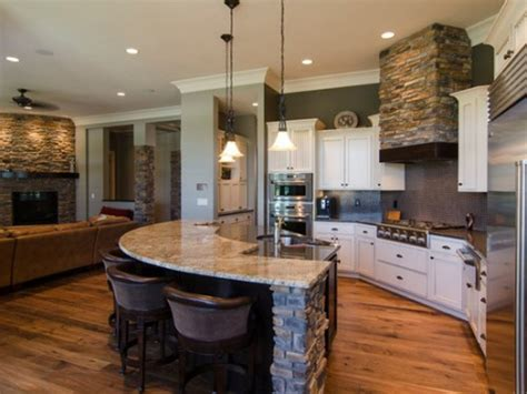 country kitchen paint color ideas best open kitchen designs with island outdoor furniture