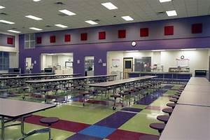 West Hancock Elementary School