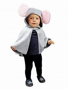 Kostüm Baby Selber Machen : maus kost m zum nachmachen kids stuff pinterest kost m kinder kost m und maus kost m ~ Frokenaadalensverden.com Haus und Dekorationen