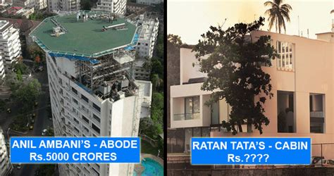 7 Costliest Houses In India Funniestindiancom