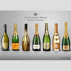 Best 25+ Champagne Brands Ideas On Pinterest  Sparkling