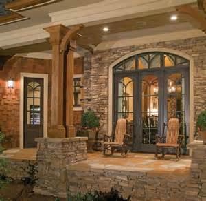 country style homes interior veranda design ideen gestalten sie ihre veranda sch 246 n