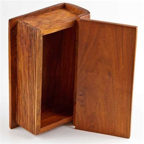 wooden book cover book cover design pinterest wooden
