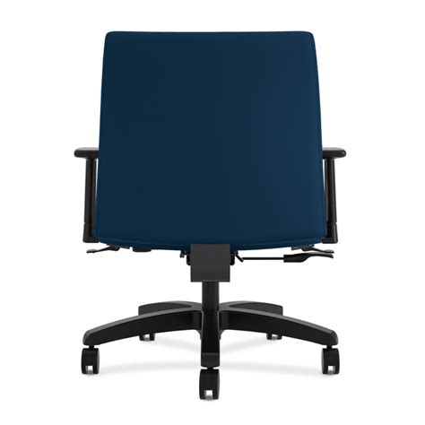 hon ignition mid back big task chair atwork