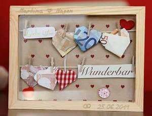 Herziges Geldgeschenk Zur Hochzeit Love And Marriage