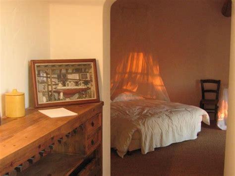 chambre d hote naturiste la chambre d 39 hotes naturiste nuit d 39 amour