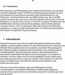 Lotto Wahrscheinlichkeit Berechnen Stochastik : stochastische analyse mehrerer wettsysteme und simulation eines wettvorgangs pdf ~ Themetempest.com Abrechnung