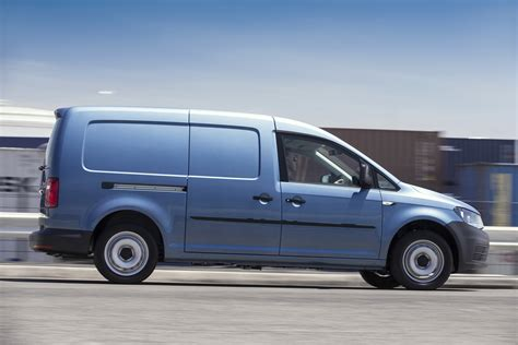 vw caddy cer preise 2016 volkswagen caddy pricing and specifications photos 1 of 14