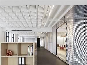 Loft In Stuttgart : innenarchitektur stuttgart studio alexander fehre innenarchitektur ~ Markanthonyermac.com Haus und Dekorationen