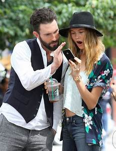 Adam Levine: Has He Apologized To His Ex-Girlfriends Yet?