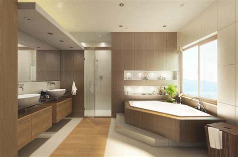 designer bathrooms ideas bathroom designs 2014 moi tres
