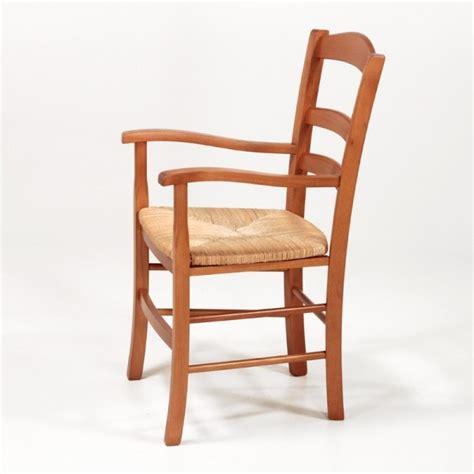 chaise avec accoudoir conforama chaise bar avec accoudoir chaise haute de bar avec