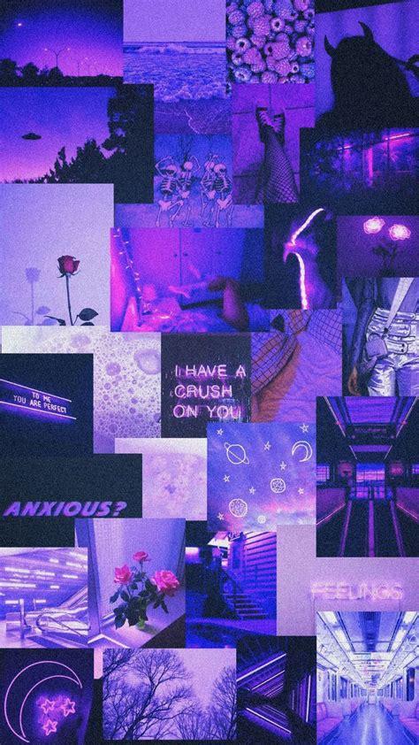 purple wallpaper purple aesthetic wallpaper