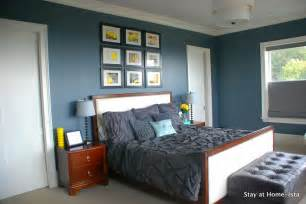 Design Master Bedroom Ideas by Blue And Gray Bedroom D 233 Cor Blue And Grey Bedroom Color