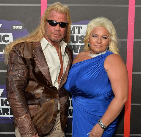beth chapman opens up about her cancer battle cetusnews