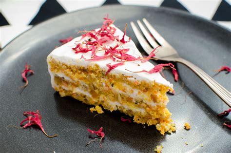 kuchen rezepte mit bild vegane torten und kuchen rezepte veganblatt