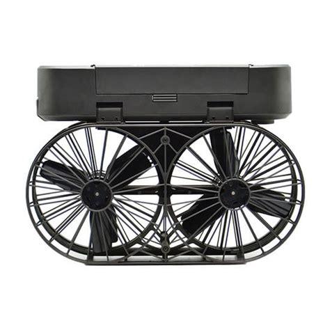 jual brica invra  hybrid drone harga  spesifikasi