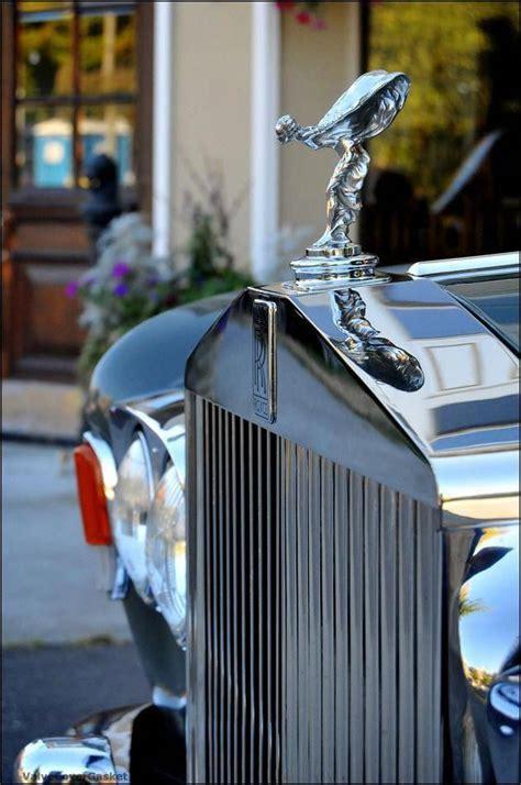 1967 Rolls Royce Shadow. Lease a Rolls Royce with Premier ...