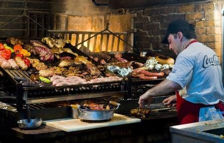 reglementation cuisine restaurant le barbecue doit il être en inox certifié contact