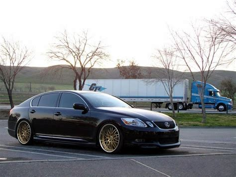 7 Best Hyundai Sonata Custom Images On Pinterest Hyundai