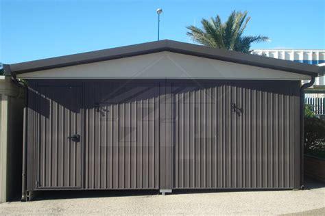 box auto prefabbricato prezzo isip box auto prefabbricati on demand garage