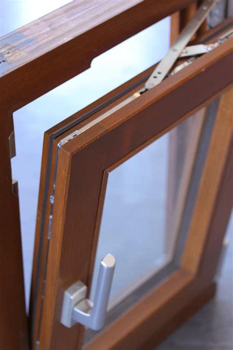european style tilt turn windows  high energy efficiency