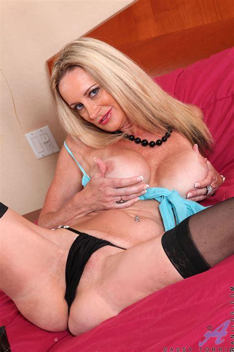 Freshest Mature Women On The Net Featuring Anilos Cassy Torri Free Milf Pic