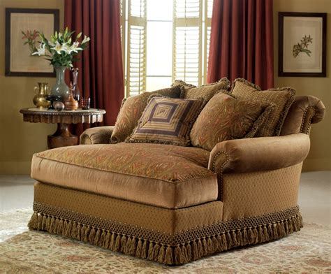 indoor chaise lounge ideas decorating chaise lounge indoor the homy design