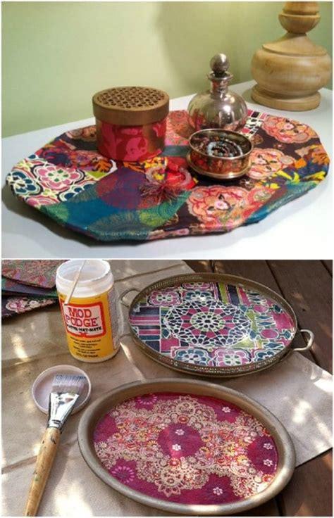 charming diy boho chic decor ideas style motivation