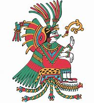 Image result for xochiquetzal goddess
