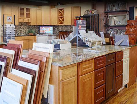 kitchen cabinets wood kitchen cabinets hardwood flooring usa kitchens flooring 3301