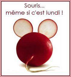 Meme Si Lyrics - ah dessinateur souris c est vendredi materiel pedagogique pinterest humor