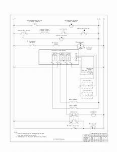White Electric Range Parts