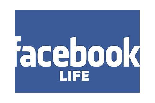 baixar facebook android 2013 apk e data