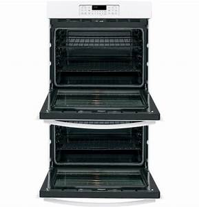Ge Jt3500dfww Wall Oven Download Instruction Manual Pdf