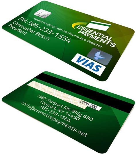 Professional, Masculine, Credit Card Business Card Design. Web Design Jacksonville Check Website Address. Chest Pain With Shoulder Pain. We Buy Houses Colorado Springs. Best Irs Tax Relief Firms Portland Family Law. Allergan Inc Irvine Ca Phoenix Air Ambulance. Boston Defense Attorney Suite Solutions Cable. Bankruptcy Orange County Research Data Center. Schools For Art Therapy Charlotte Pest Control