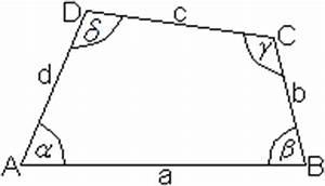 Viereck Winkel Berechnen : allgemeines viereck ~ Themetempest.com Abrechnung