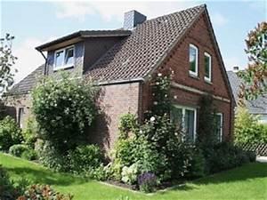 Wohnung Mieten Bremerhaven : ferienwohnung bochnik langen bei bremerhaven in langen bei bremerhaven mieten ~ Orissabook.com Haus und Dekorationen