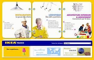 Horaire Ikea Caen : ikea caen le recrutement a commenc d couvrir ~ Preciouscoupons.com Idées de Décoration