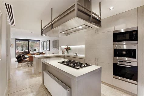 kitchen ideas melbourne thin and modern townhouse design in melbourne digsdigs