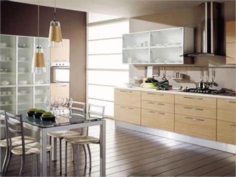 kitchen accessories manufacturers modular kitchen accessories modular kitchen accessories 2135