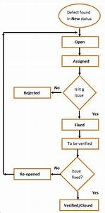 Defect Management Process  How To Manage A Defect Effectively