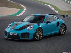 Porsche 911 Gt2 Rs 2017 : 2018 porsche 911 gt2 rs wallpapers pics pictures images photos wallpapers9 ~ Medecine-chirurgie-esthetiques.com Avis de Voitures
