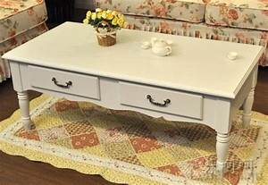 example of coffee table sets for sale narrow coffee With coffee tables for sale near me