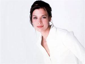 Pictures and Wallpapers of Celebs: Brooke Langton
