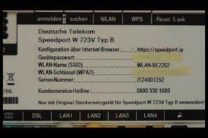 Wie Finde Ich Mein Flurstück : video wie finde ich mein wlan passwort raus so geht 39 s ~ Lizthompson.info Haus und Dekorationen